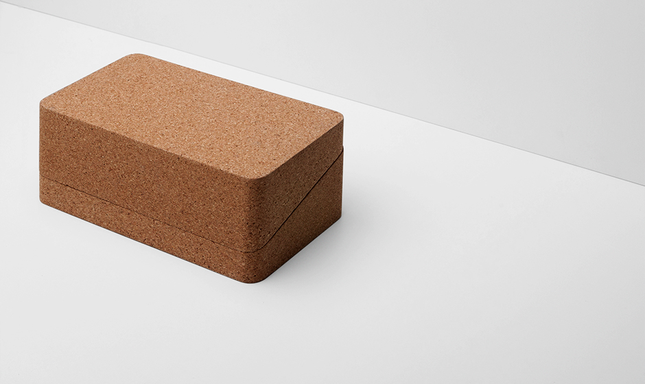 GUD_BOX-P002-IMG_0032